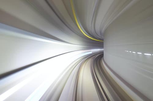 Putting True Speed-to-Market Into Practice