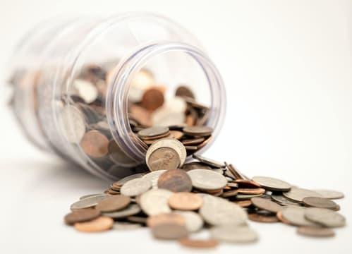 5 Ways Insurance Technology Creates Cost Savings