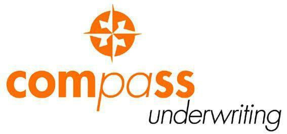 Compass underwriting
