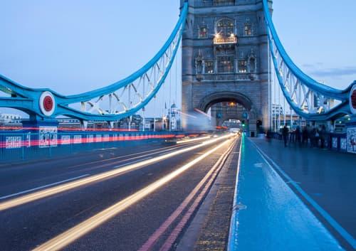 Leading London market and international insurer
