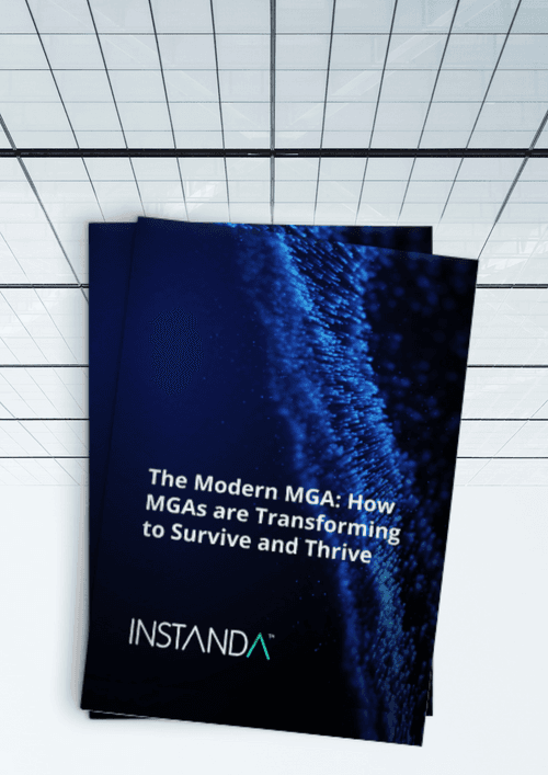 The Modern MGA: How MGAs are Transforming to Survive and Thrive