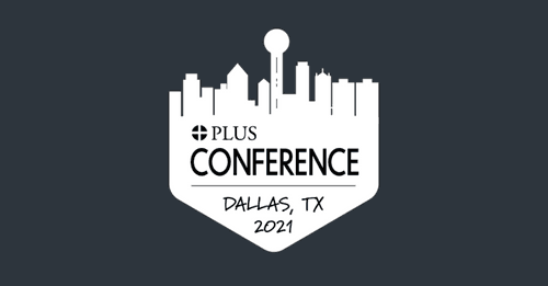 PLUS Conference 2021
