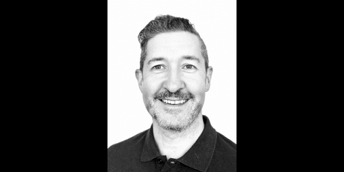 Steven Haasz joins INSTANDA to lead European expansion