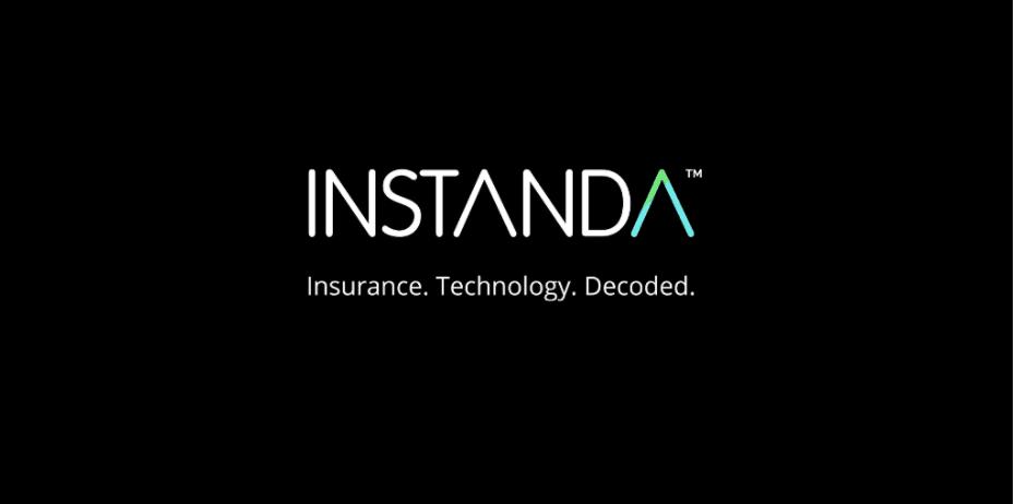 INSTANDA Raises $19.5m