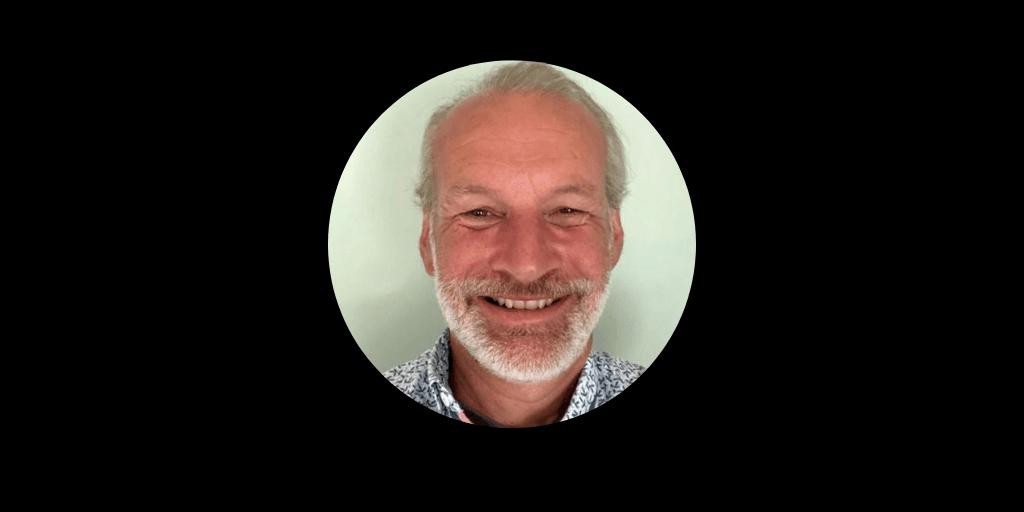 INSTANDA hires Head of UK Sales