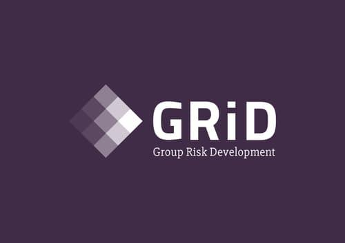 INSTANDA joins GRiD