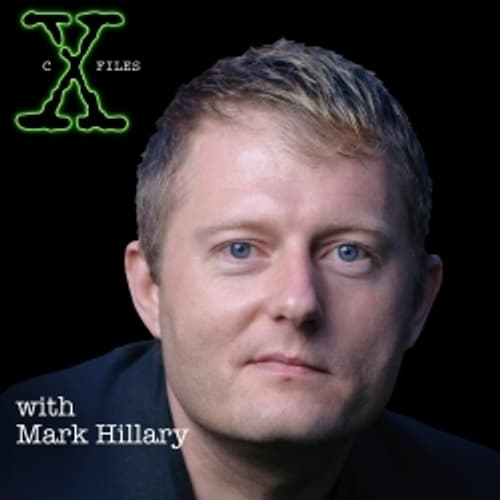 CX Files Podcast: Customer Experience in Insurance