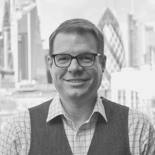 Jason Prosek profile photo