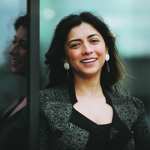 Neeta Sharma profile photo