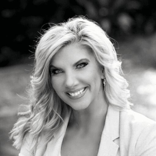 Rebecca Angell profile photo