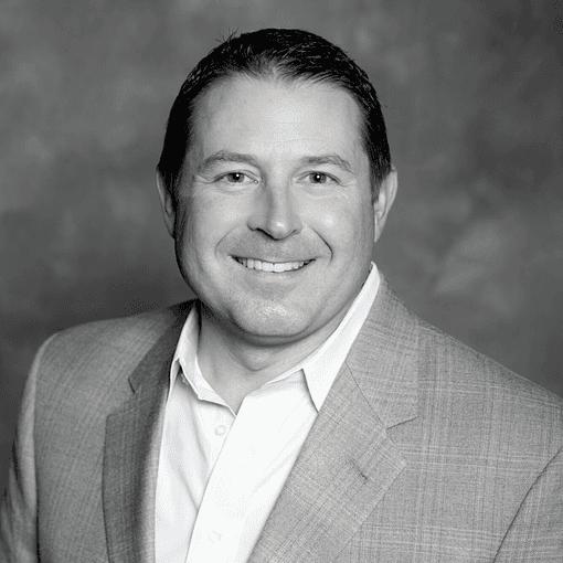 Rob Zuzula profile photo