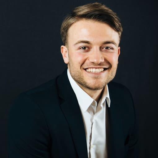 James Elliott profile photo
