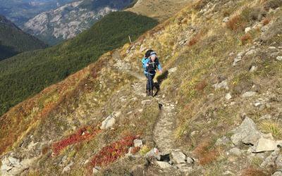 Day 4 To Passo Del Cerreto Copy3