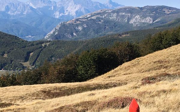 Day 4 To Passo Del Cerreto Copy5