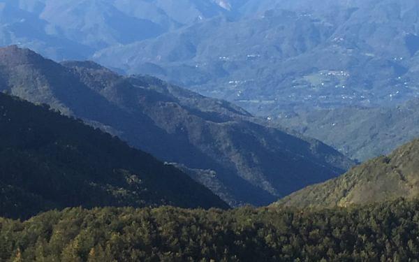 Day 4 To Passo Del Cerreto Copy6