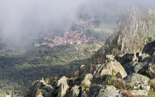 7  Santa Cruz De La Sierra