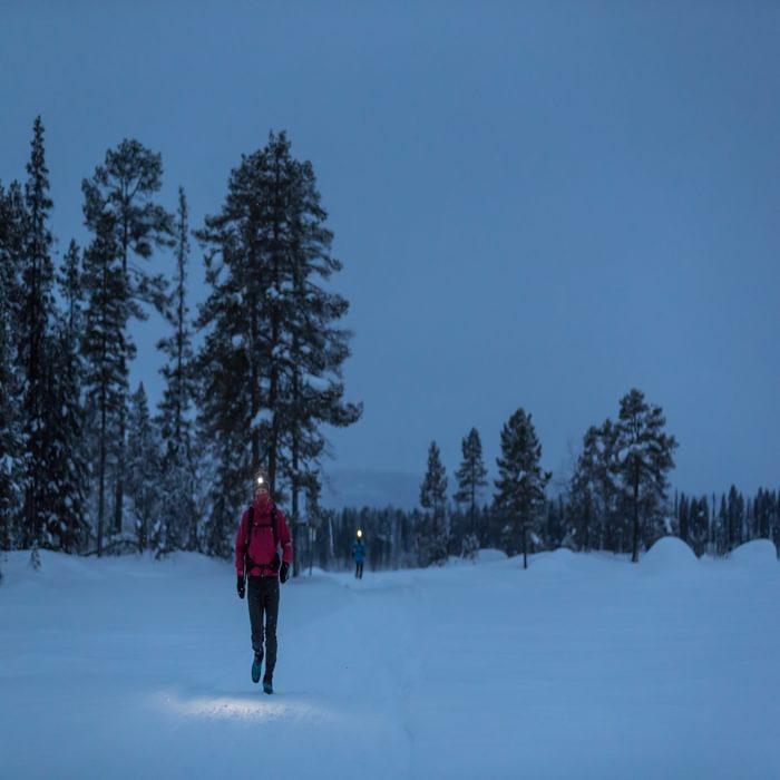 Ice Ultra 18 Yeti Nordisk Mikkel Beisner 23