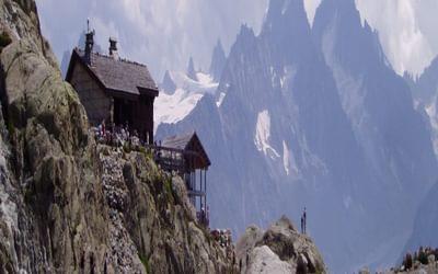 Banner Tmb Classic Lac Blanc View