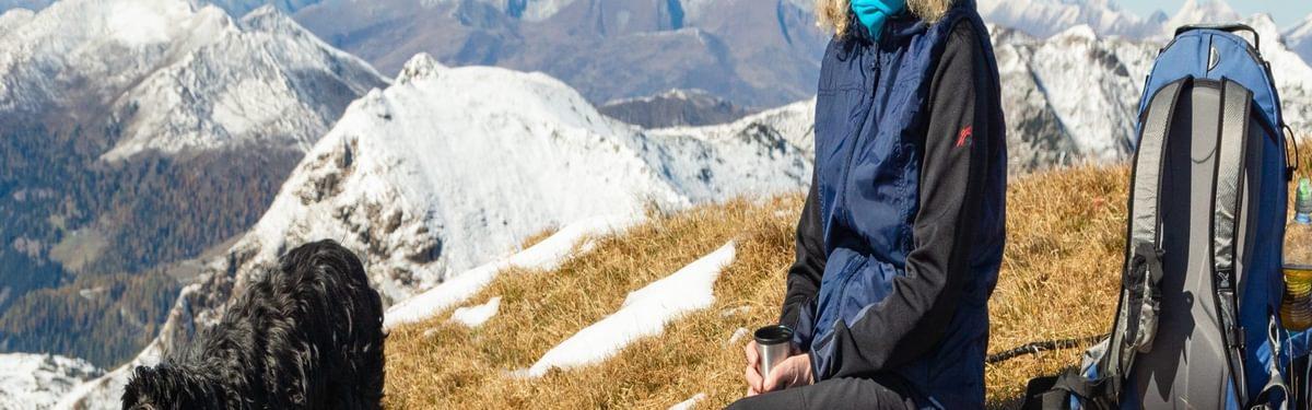 16 Header Austrian Alps
