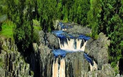 012 Low Force Header