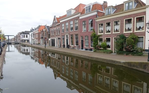 Maassluis (Netherlands)