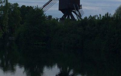 Diest (Flanders)