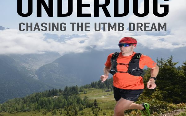 Underdog Tall Poster Reelhouse V1