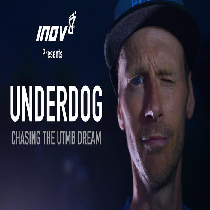 Underdog Wide Poster Reelhouse V2