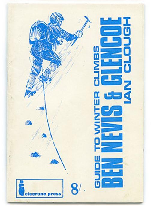 1969 Ben Nevis Copy