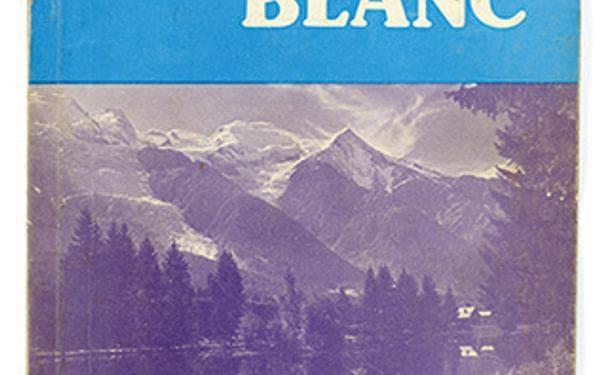1977 Tmb Copy