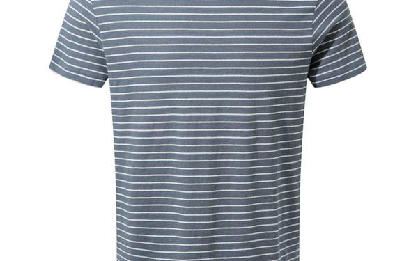 Bernard Short Sleeved T-Shirt