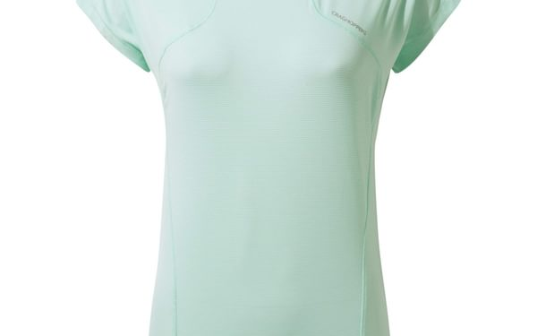 Fusion T-Shirt