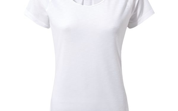 Nosilife Harbour Short Sleeved Top