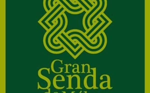 Gran Senda Signage