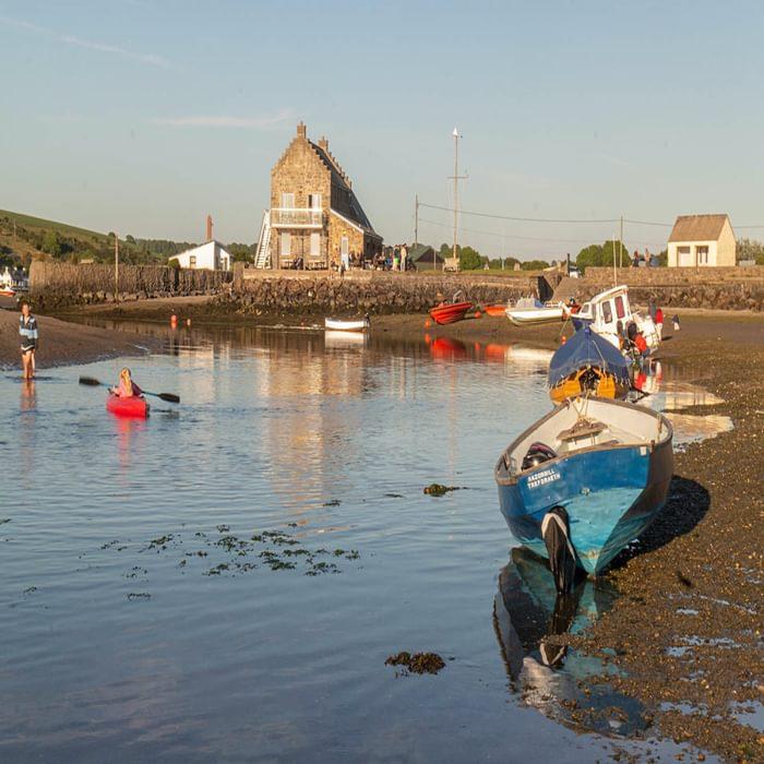 Newport Boat Club
