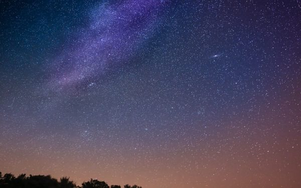 The further east we paddled, the more remote it often felt. In Serbia, the sparsity of towns and cities meant there was very little light pollution and we were often able to see an incredible number of stars at night.