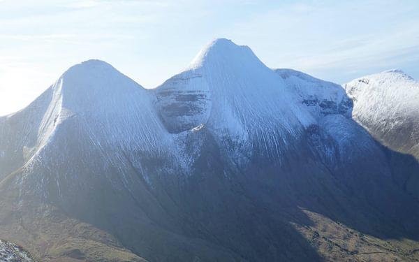 1 Galty Mountain Header