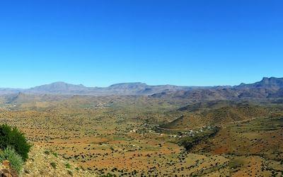 01 Header Above Tahala Hills Walk