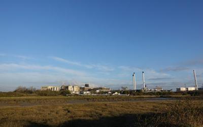 3 Industry