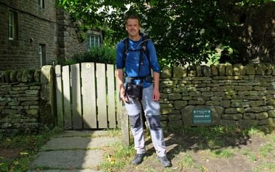 PW 01 At Edale