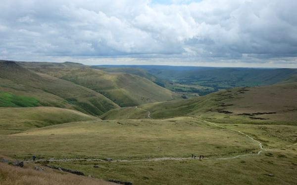 PW 02 Kinder Scout