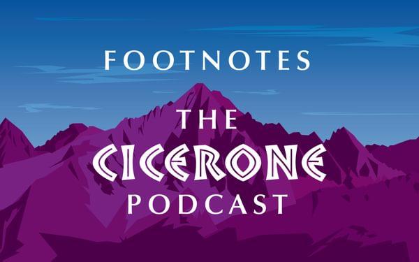 Cicerone Footnotes FB Event