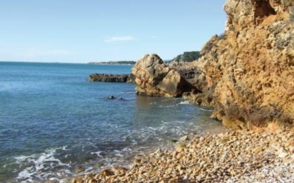 Southern Catalunya