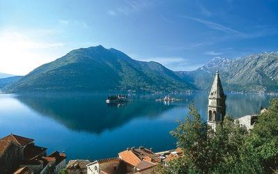 Cicerone author wins British Guild of Travel Writers award