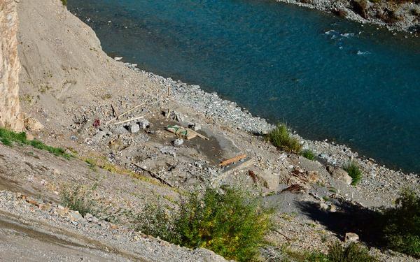 R Kucharski Ladakh2A