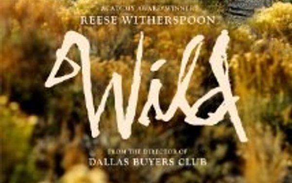 'Wild' film released in UK