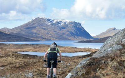 Things to do in Scotland this Summer