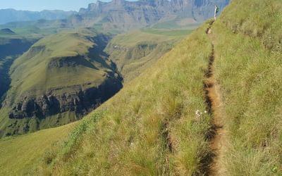 Drakensberg 2