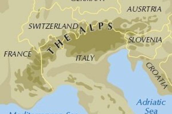 753 BC