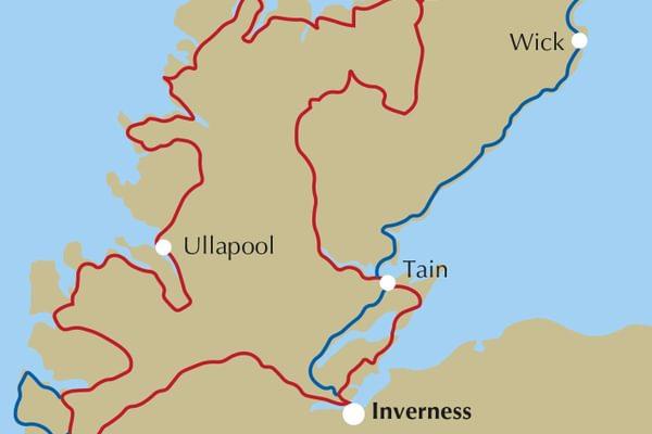 1002 BC